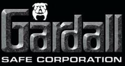 Gardall Logo1