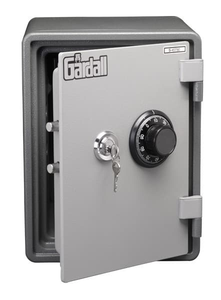 gardall-ms119-c-ck-one-hour-microwave-fire-safe