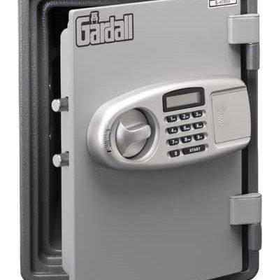 gardall-ms119-g-e-one-hour-microwave-fire-safe
