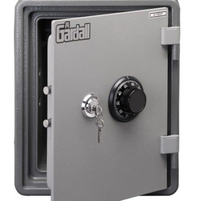 gardall-ms129-g-ck-one-hour-microwave-fire-safes