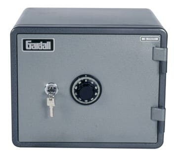 gardall-ms911-g-ck-one-hour-microwave-fire-safe