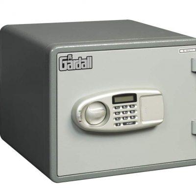 gardall-ms912-g-e-one-hour-microwave-fire-safe